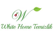 White Home Mimaroba Temizlik Şirketi